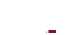 Logo Blanco Klopp